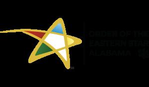 Alabama OES Web Logo