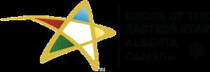Alberta OES Web Icon