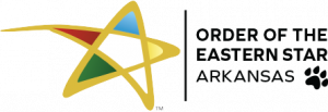Arkansas OES Web Icon