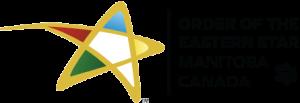 Manitoba OES Web Icon