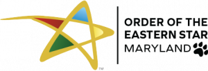 Maryland OES Web Icon