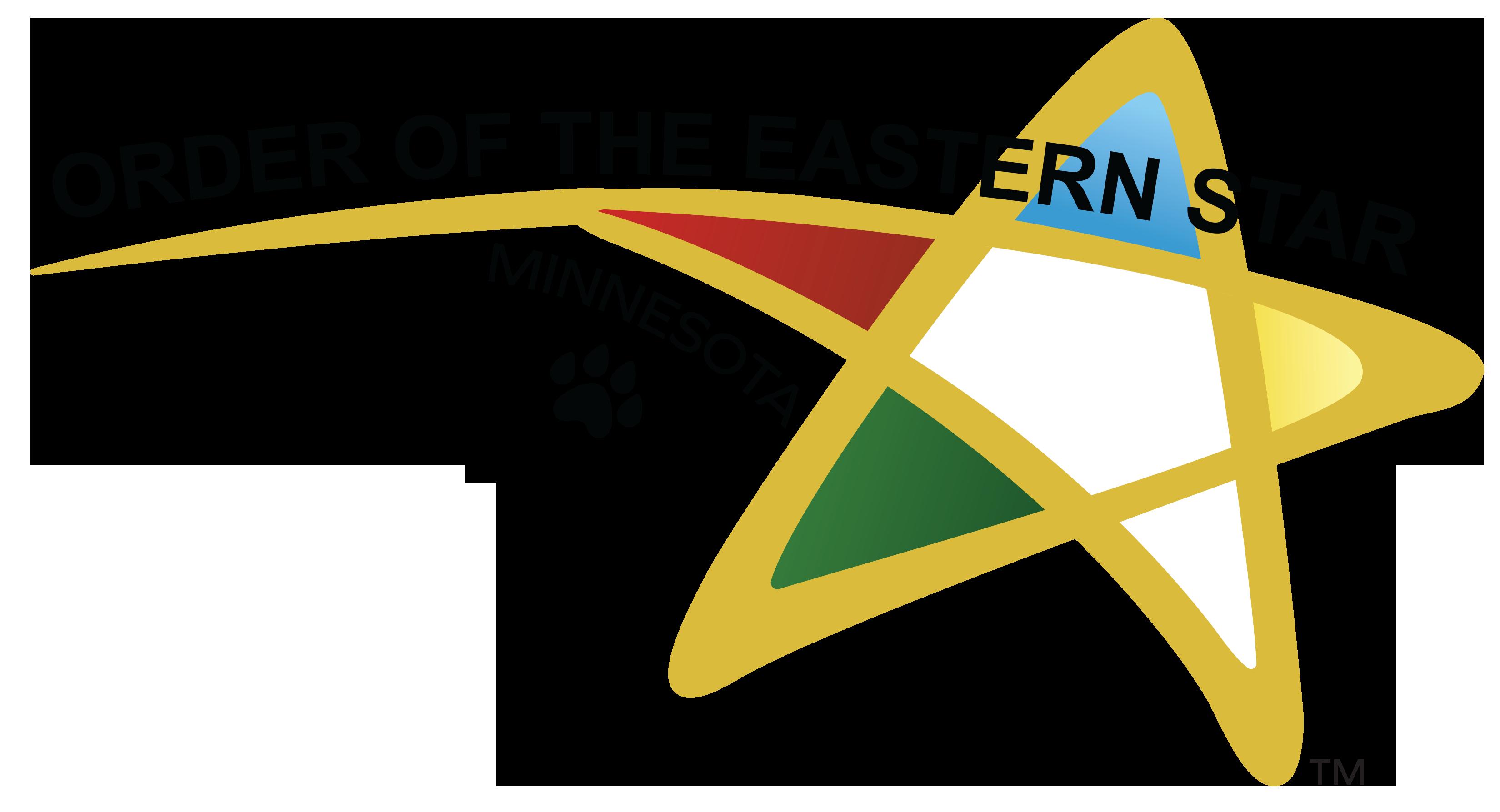 Minnesota OES Logo (Clear Background)
