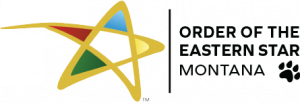 Montana OES Web Icon