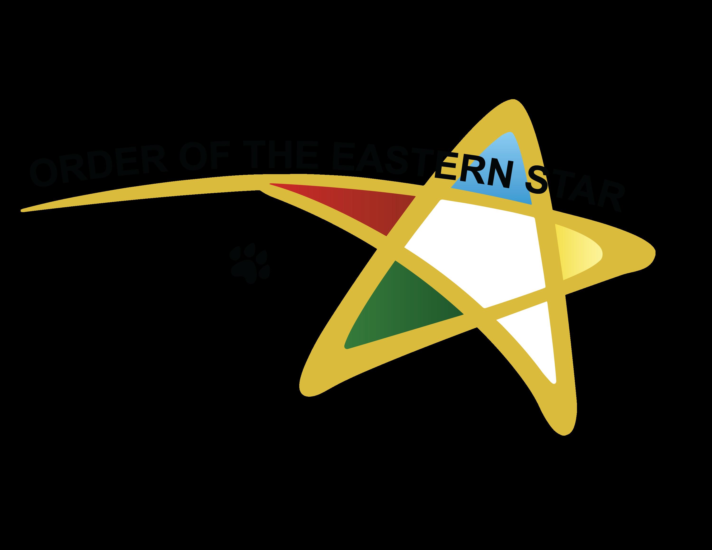New-Brunswick-OES-Logo