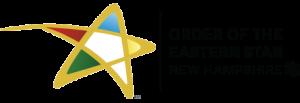 New Hampshire OES Web Icon