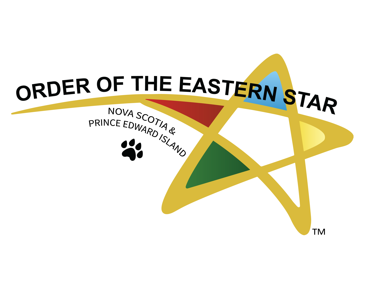 Nova-Scotia-&-Prince-Edward-Island-OES-Logo