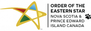 Nova Scotia & Prince Edward Island OES Web Icon