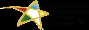 Ontario OES Web Icon