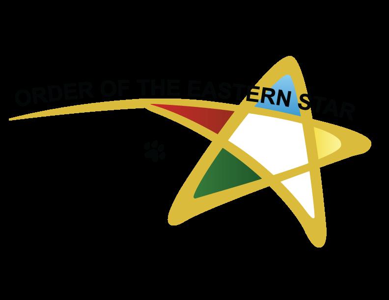 Puerto Rico Logo OES
