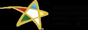 Saskatchewan OES Web Icon