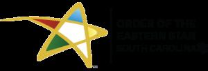 South Carolina OES Web Icon
