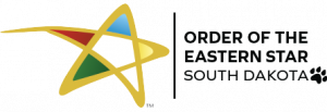 South Dakota OES Web Icon
