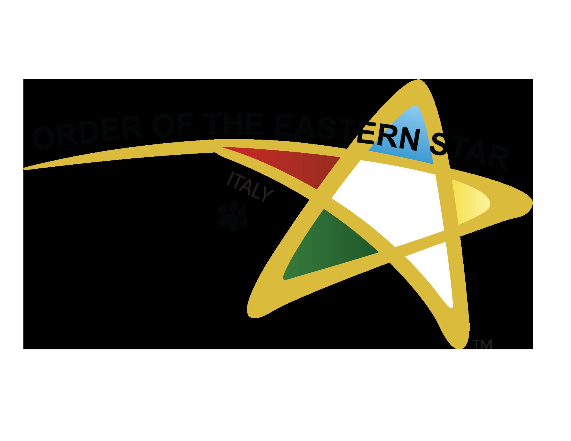 Italy-OES-Logo