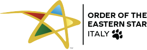 Italy-OES-Web-Icon-300x103